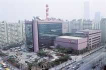 MBC 사장 선임 '9인의 쿠데타'