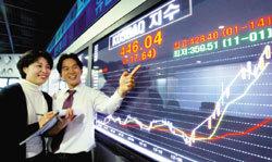 Q&A로 알아보는 펀드 투자 궁금증