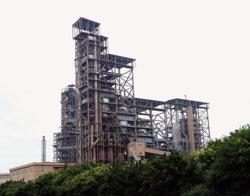 불붙은 녹색전쟁 … 수출 기업 '비상'