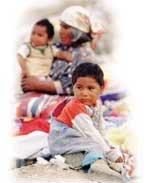멕시코 휩쓰는 '反세계화 물결'