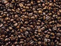 커피는 움직이는 거야!