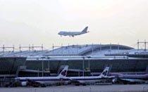 첫발 뗀 인천공항, 북극 항로 주의보!
