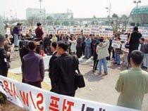 불법 S/W 단속 … 국민은 예비범죄인?