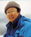 카메라에 담은 '한국의 새' … 책으로 옮긴 '새들의 천국'