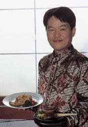 향신료 고향 … 동남아 맛 종합세트