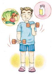건강한 혈관 사수대작전