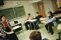 부자 위한 사교육 빈자 위한 공교육