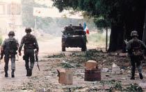 3년 전쟁 콩고에도 봄은 오는가