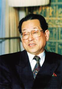 차별과의 싸움 30년 '일본 속 한국인'
