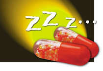 의사들 고가藥 편애 … 버림받은 저가藥
