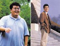 """""""살 52kg 뺐더니 인생이 달라졌어요"""""""