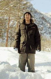 혼합 공격 '매운맛'… 최철한 시대 개막