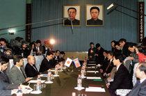 '대책 없는' 일본의 대북정책