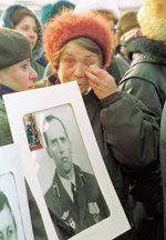 불꺼진 체르노빌 '고통'만 살아 있다