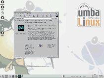 아직도 윈도 쓰니? 난 리눅스 쓴다