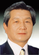 상한가 고재득 성동구청장 / 하한가 장영수 대우건설 사장
