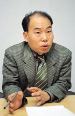 한국판 '루터'를 꿈꾸는 사람들