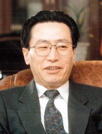 駐韓 대사 출신 … 북핵 해결 위해 동분서주