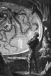 '걸리버 여행기'과학으로 미래의 환상을 빚다