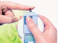 당뇨병 치료 첫걸음은 건강한 생활습관 익히기