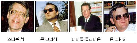 빼어난 이야기꾼 영화사들 '러브콜'