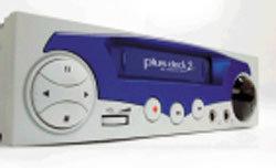 카세트테이프를 MP3 파일로 복원