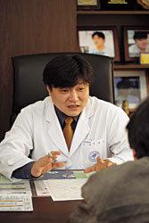 건강과 젊음 … '한국형 토털케어'
