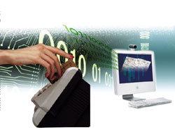 정보 금맥 캐내는 '데이터 마이닝'