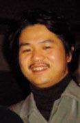 2005 한국영화 성공예감