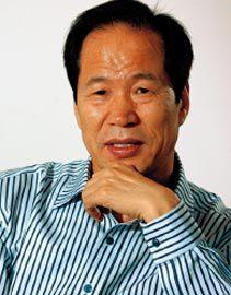 37년 정치 심판의 '14일간 선수생활'