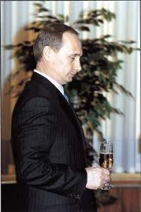 러시아, 北엔 '방긋' 南엔 '샐쭉'