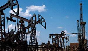 석유 중심국가 '빛 좋은 개살구'