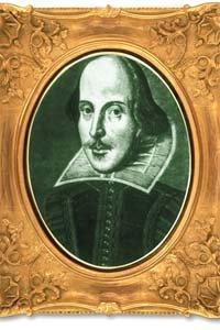셰익스피어 영감의 원천은 마약?