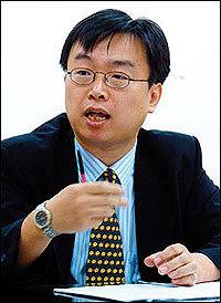 이민과 한국인의 재형성