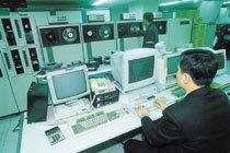 OK캐쉬백, 회원 정보관리 구멍 뚫렸다
