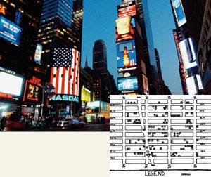 뉴욕은 감시카메라 천국