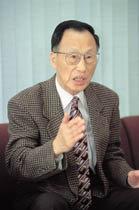 영어학습 가로막는 주범은 '한국식 지도법'