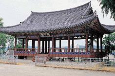 200년 전 '영남 터미널' 명성뿐