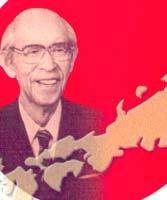 일본은 왜 마쓰시타를 찾는가