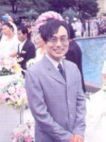 지각 결혼식 주선 인심 후한 노래꾼