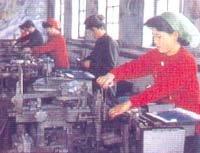 북한 경제 개방 이후 관건은 '돈 조달'