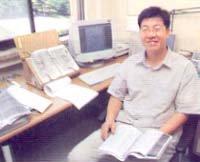 """""""조선 검안(檢案) 기록은 민중의 목소리였다"""""""