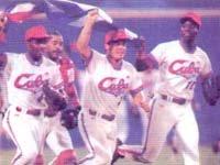 쿠바, 야구선수 망명 '노이로제'