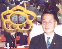 다시 불붙은 '특검제' 논쟁