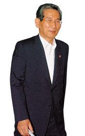 김승규 국정원장 카드는 다목적 포석