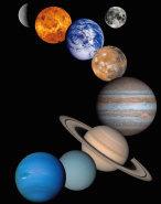 美 천문학자 로웰 한평생 명왕성 찾기