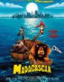마다가스카 外