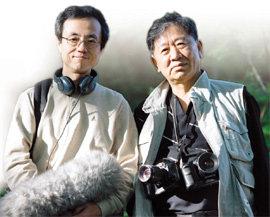 '아시아 빛과 소리' 경이로운 발견
