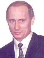 급변하는 남북관계… 몸단 러시아