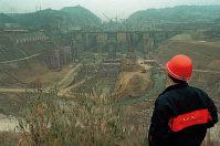 """""""중국, 이젠 환경 살린다 해"""""""